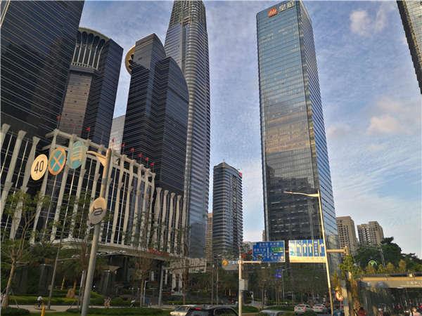 方便2021年深圳市应届生入户的最好十个方法!