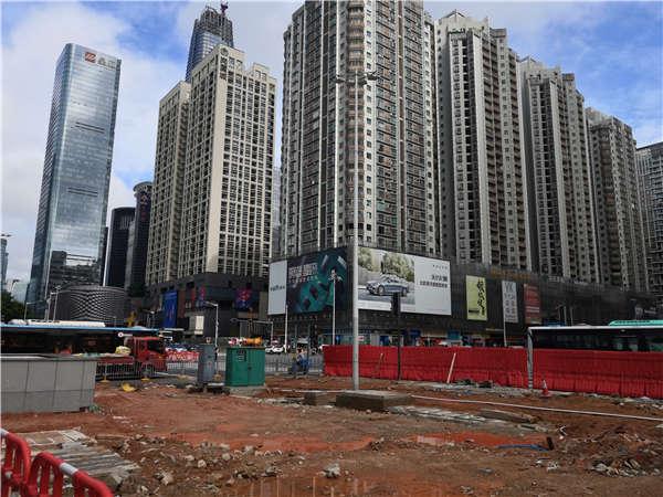 立即解决2021年应届生如何入户深圳的根本性问题!