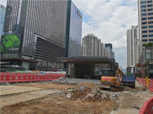 如何知道2021年深圳2021应届生入户应该怎么办?