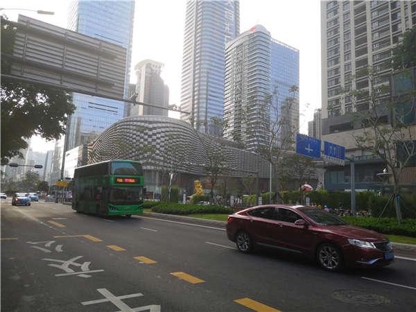 你认为2021年留学生深圳落户要求最大的价值是什么?