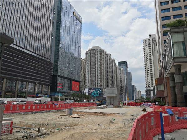提高效率的2021年留学生入户深圳条件指南!
