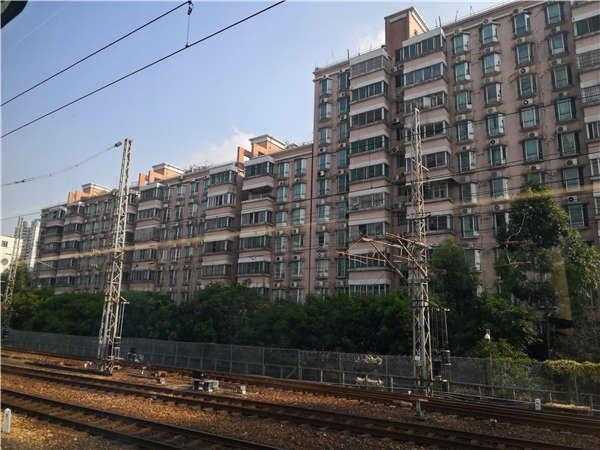绿色之路:留学人员回国落户深圳最重要的是什么?