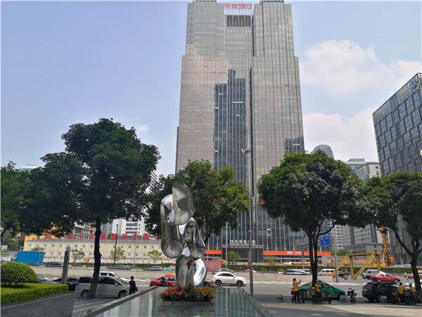 你在2021年公司法人可以入户深圳吗中犯过这些错误吗?