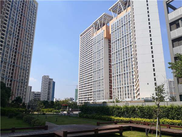 你会为2021年个税入户深圳的问题感到烦恼吗?