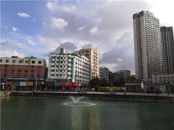 如何寻找低成本的2021年深圳纳税入户规定办理方法?