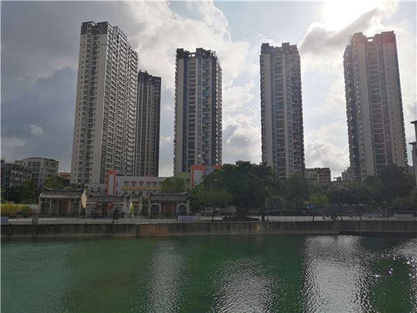 经常分享2021年深圳纳税入户年龄的信息,却很少人看到!