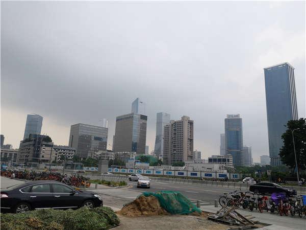 如何克服对深圳市集体户口的恐惧?