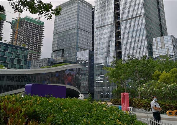 深圳市个人集体户口新招:你想节省多少时间就省多少时间!