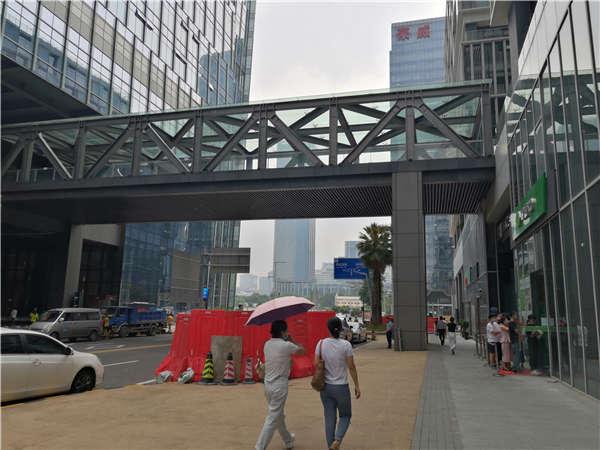最新消息,告诉你深圳集体户口迁户口原来是这么简单!