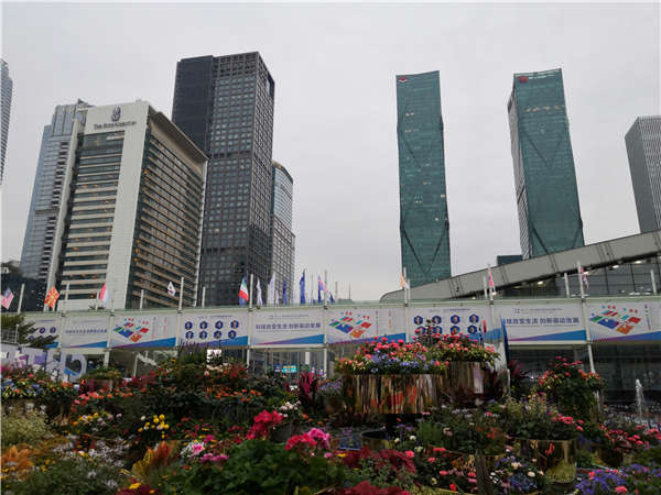 如何选择正确的2021年深圳落户集体户口办理中介,使你更节省费用?