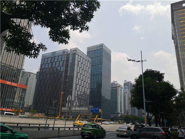 如何在网上找到最好的2021年集体户口离职深圳?