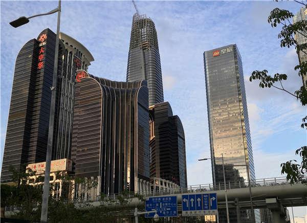 揭示:为什么办理2021年深圳集体户口转集体户口这么简单?