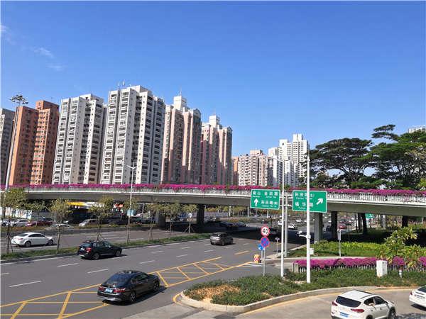 你没想到深圳市的户口竟然可以这么简单解决吧?