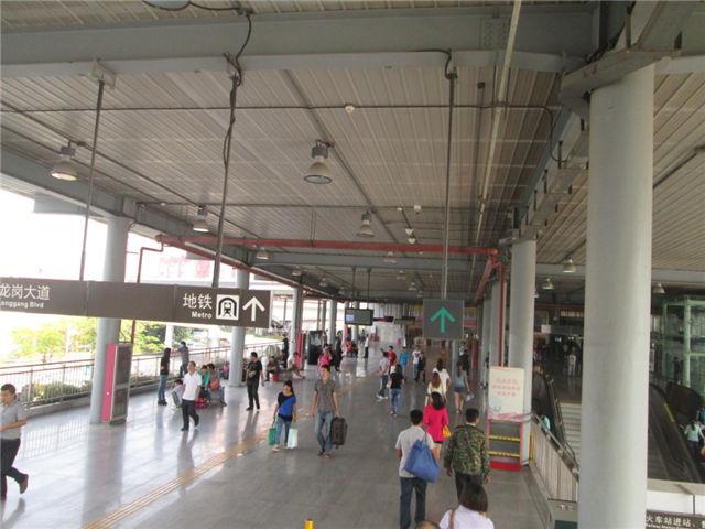 为什么2021年深圳入户今年更耀眼?