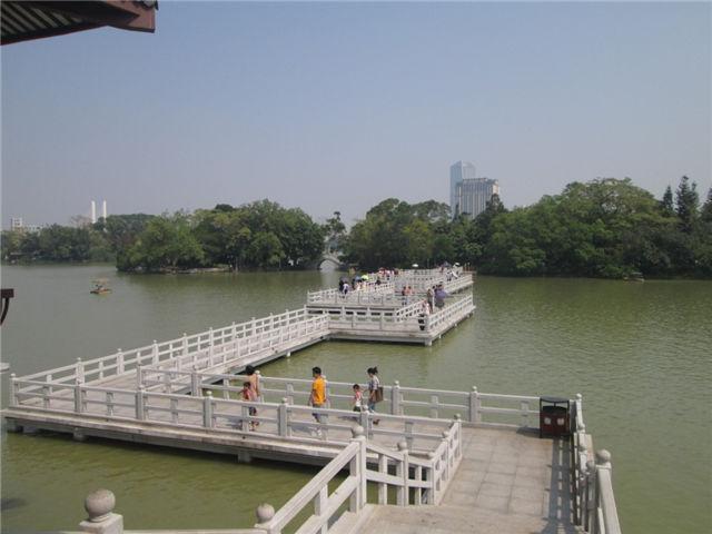 如何将令人烦恼的2021年深圳先落户变得更简单?