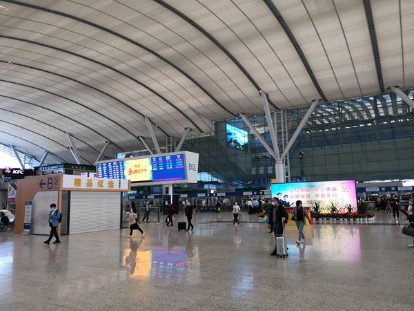 2021年深圳市积分落户条件专家不想你知道的秘密!
