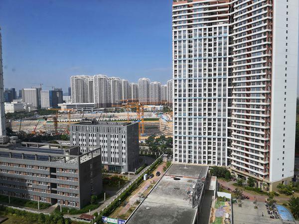 只需要5分钟,能让你全面了解2021年深圳入户口的条件!