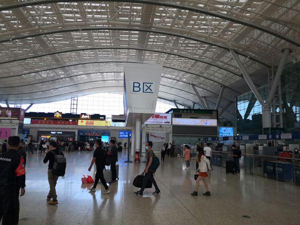 2021年在深圳落户条件,让所有的烦恼都消失!