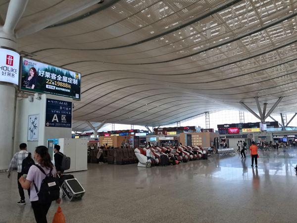 如果您真的想要解决深圳市的户口的的话,那么下面的文章将可以帮助到您!