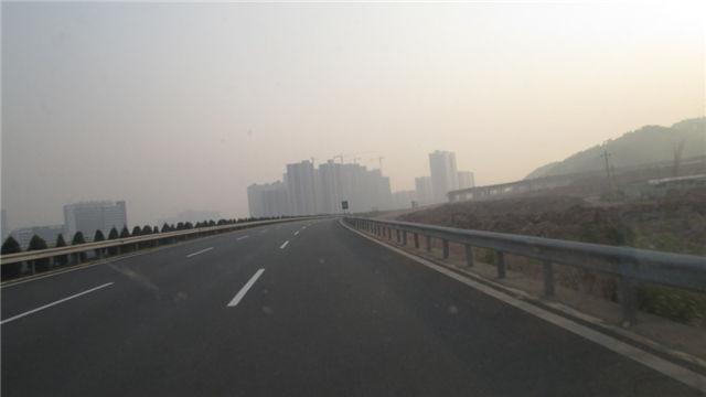 让你的2021年深圳入户分值查询节省更多的现金和时间!