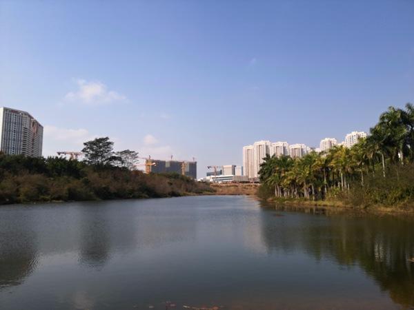 2021年深圳积分入户网