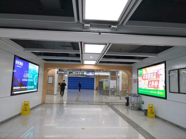 关于2021年户口入户深圳的知识点请查收!