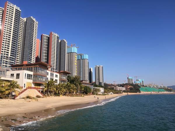 你可能正在犯这些2021年深圳入户新规定常见错误!