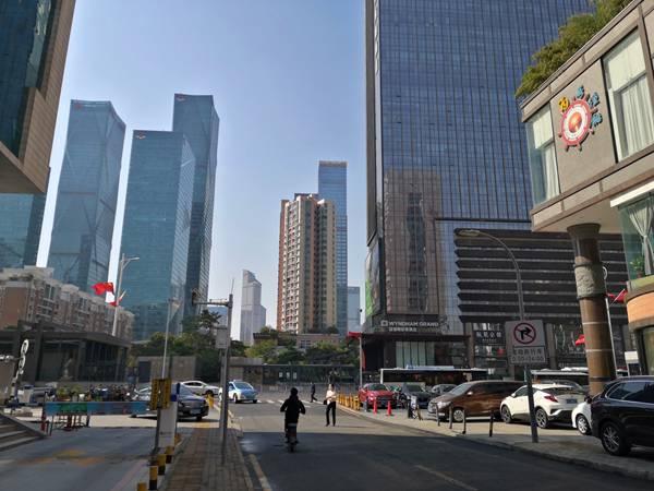 在你还不了解的情况下,掌握2021年深圳户口的优势核心的重要性!