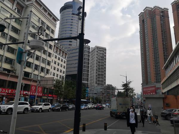 2021年深圳入户积分评测