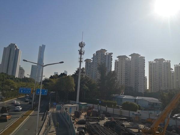 深圳企业纳税入深户条件