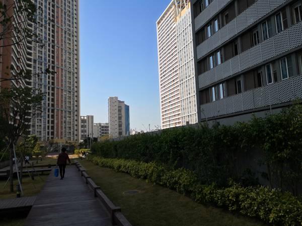 深圳房子卖了户口怎么办手续