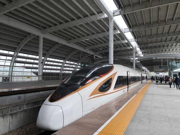 看清深圳不同区域迁户口的本质