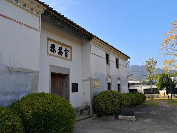 深圳市龙华区内迁移户口,你需要知道的是什么?