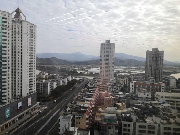 深圳新房迁入户口需要带什么