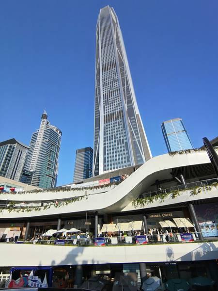 如何不再为深圳人才市场的户口迁到哪而发愁?