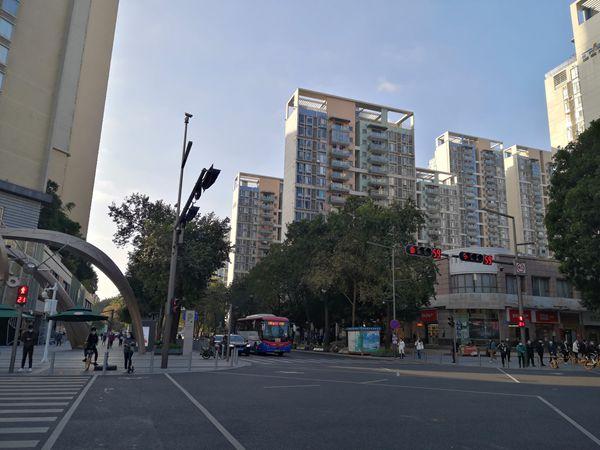 没有出众的深圳挂靠房子可以迁户口吗应对经验怎么办?