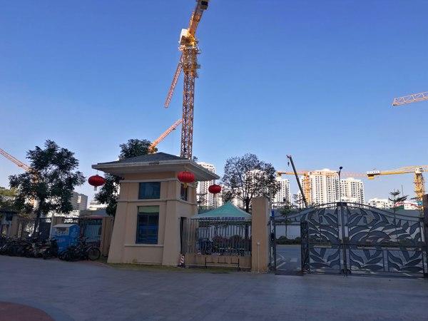 在深圳买了房可以入户口吗,教你解决问题的方法