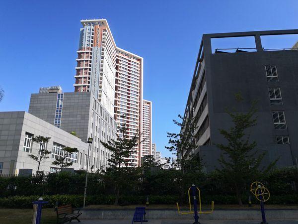 随着社会的改变,怎样将户口迁到深圳亲戚家也在改变!