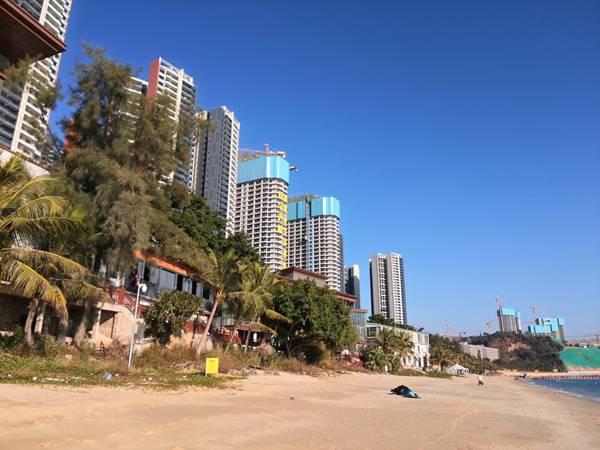 关于苏州户口转到深圳,你关心的这些问题有回应!