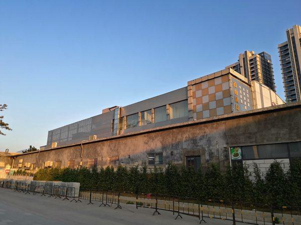 干货满满!高州迁户口到深圳有哪些应对举措?
