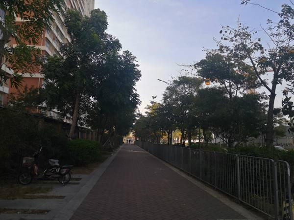 深圳市那里办理入户的重点是什么?